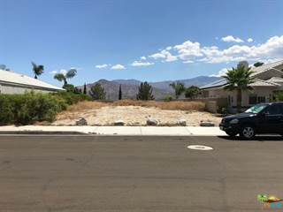 Land for sale in 75635 DEMPSEY Drive, Palm Desert, CA, 92211