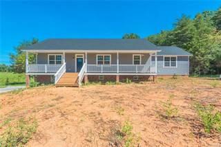 Single Family for sale in 1091 Tuggle Road, Prince Edward, VA, 23901