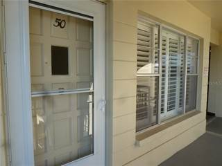 Condo for sale in 2258 WORLD PARKWAY BOULEVARD W 50, Clearwater, FL, 33763