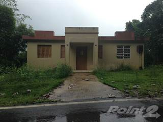 Residential Property for sale in MAGUEYES, Corozal, PR, 00783