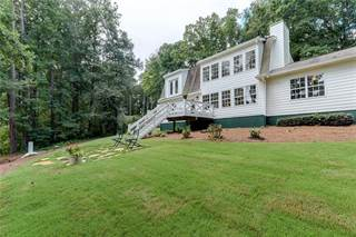 Single Family for sale in 2553 Old Orchard Trail, Marietta, GA, 30062