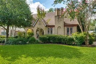 Single Family for sale in 5314 Morningside Avenue, Dallas, TX, 75206