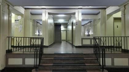 Apartment for rent in 90-31 Whitney Avenue, Elmhurst, NY, 11373