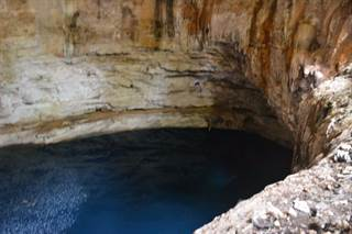 Residential Property for sale in Land for sale with two cenotes in Yucatan, Valladolid, Yucatan
