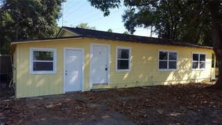 Multi-family Home for sale in 1014 TURNER STREET, Clearwater, FL, 33756