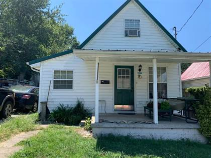 Residential Property for sale in 518 Moberly Avenue, Richmond, KY, 40475