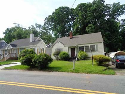 Residential for sale in 1226 Beecher Street, Atlanta, GA, 30310