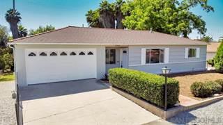 Single Family for sale in 3766 Vista Ave, La Mesa, CA, 91941