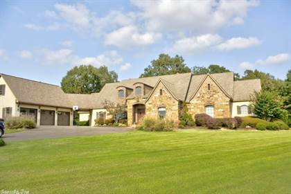 Residential Property for sale in 111 Tarkington Drive, Searcy, AR, 72143