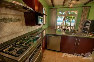 Residential Property for sale in Beachfront Home in Center of Jaco, Jaco, Puntarenas