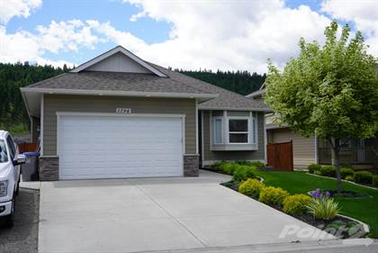 Residential Property for sale in 1794 Foxtail Drive, Kamloops, British Columbia, V1S 0B1