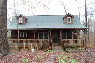 Single Family for sale in 154 Turkey Nest Lane, Rutherfordton, NC, 28139