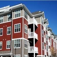 Apartment for rent in *Sample* Mariposa Apartments 2, Mississauga, Ontario