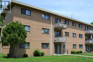 Condo for sale in 1830 DUMONT ST N 312, London, Ontario