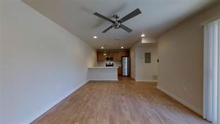 Apartment for rent in 6418 Fisher Road A1, Dallas, TX, 75214