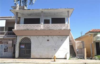 Commercial for sale in Calle Mendez Vigo # 330, Dorado, PR 00646, Dorado, PR, 00646