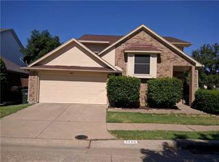 Single Family for sale in 3425 Renaissance Drive, Plano, TX, 75023