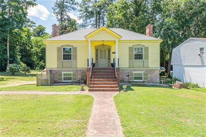 Residential Property for sale in 1748 S Sycamore, Petersburg, VA, 23805