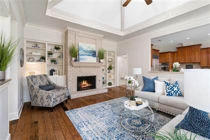 Residential for sale in 17816 Cedar Creek Canyon Drive, Dallas, TX, 75252