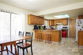 Single Family for sale in 1088 Bergeson, Boise City, ID, 83706