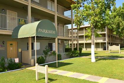 Apartment for rent in 325 W 5th St, Mesa, AZ, 85201