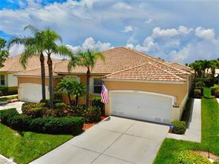 Residential Property for sale in 8937 Baytowne LOOP, Fort Myers, FL, 33908