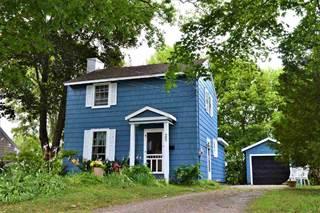 Single Family for sale in 25 Exhibition St, Kentville, Nova Scotia, B4N 1B9