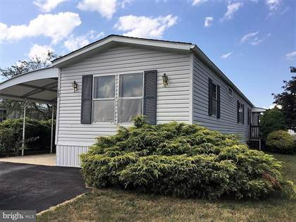 Residential Property for rent in 361 CAMEO DRIVE, Fayetteville, PA, 17222