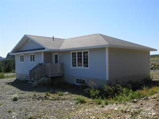 Residential Property for sale in 69-71, Cupids, Newfoundland and Labrador