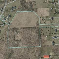 Land for sale in N/A Burleigh Road N, Fort Erie, Ontario