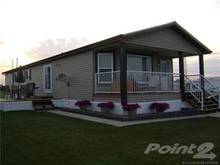 Residential Property for sale in 4906 43A Avenue, Spirit River, Alberta, T0H 3G0