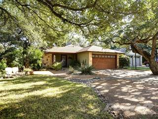 Single Family for sale in 8004 Downing St , Austin, TX, 78759