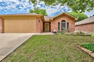 Single Family for sale in 3003 Rustic Meadow Trail, Mansfield, TX, 76063