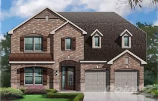 Single Family for sale in 28018 Wind Hawk Dr, Katy, TX, 77494