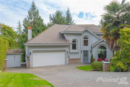 Residential Property for sale in 8575 Cathedral Place, Vancouver Island, British Columbia