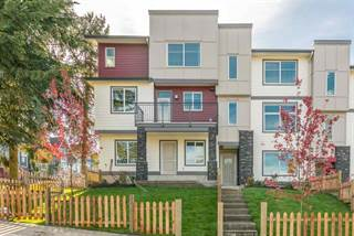 Photo of 15665 MOUNTAIN VIEW DRIVE, Surrey, BC