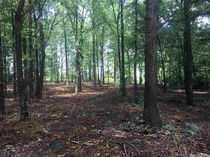 Lots And Land for sale in 0 Cougar Road, Cave City, AR, 72521