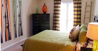 Apartment for rent in 8000 Waters - The Savannah, Savannah, GA, 31406