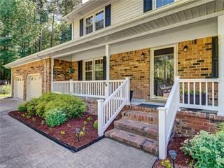 Single Family for sale in 509 Lancelot Court, Virginia Beach, VA, 23464