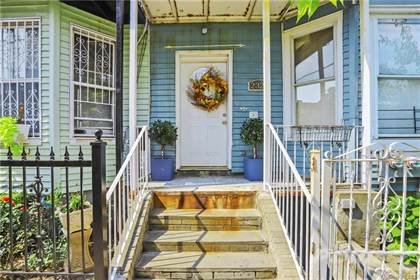 Multi Family for sale in 2321 Bassford Avenue, Bronx, NY, 10458