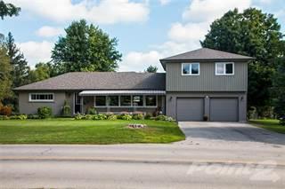 Residential Property for sale in 1420 Progreston Road, Carlisle, Ontario