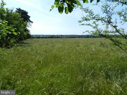 Lots And Land for sale in BLACKJACK AND CAROLINA/KIBLER, Culpeper, VA, 22701