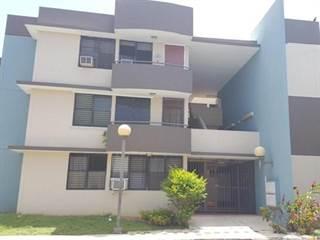 Apartment for sale in BLDG 2 ORQUIDEA 22, Carolina, PR, 00987