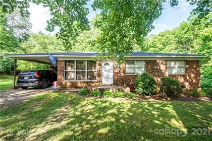 Residential Property for sale in 21690 Singlewood Road, Albemarle, NC, 28001