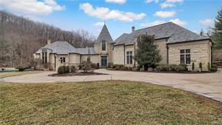Single Family for sale in 19203 Brookhollow Drive, Wildwood, MO, 63038
