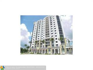 Condo for sale in 1830 Radius Dr 1021, Hollywood, FL, 33020