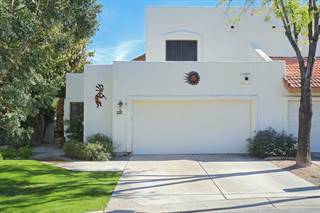 Townhouse for sale in 8913 S HEATHER Drive, Tempe, AZ, 85284