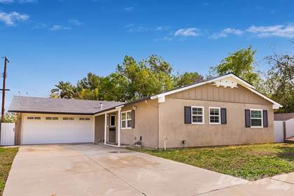 Single-Family Home for sale in 2756 Gallio Ave , Rowland Heights, CA, 91748