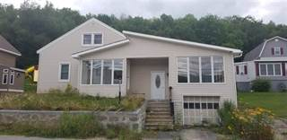 Single Family for sale in 533 Western Avenue, Berlin, NH, 03570