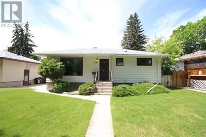 Single Family for sale in 314 28 Street S, Lethbridge, Alberta, T1J3S6